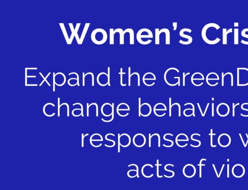 Women's Crisis Center