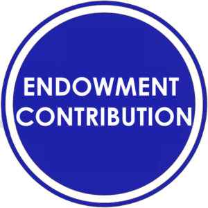 Give - Impact 100 Cincinnati