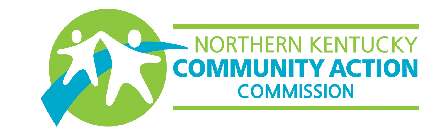 2017 Grant Recipient Northern Kentucky Community Action Commission Lincoln Scholar House – Interim Report