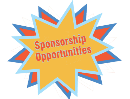 Have you Considered Becoming an Impact 100 Sponsor?