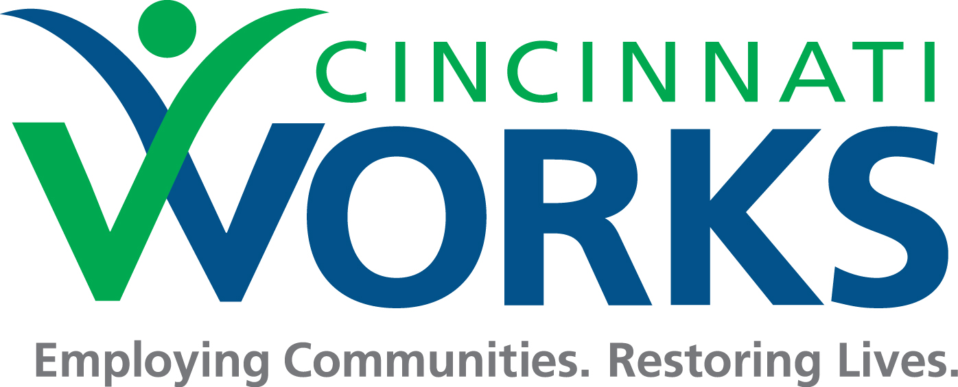 Cincinnati Works Inc.
