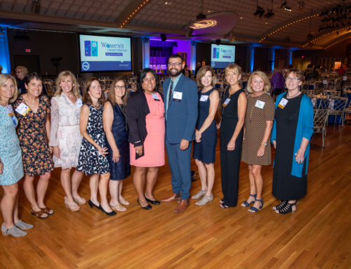 Impact 100 Awards $436,000 in Grants to Regional Nonprofits