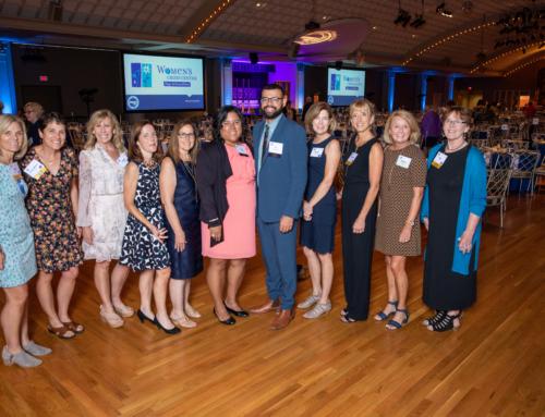 Impact 100 Awards $436,000 in Grants to Regional Nonprofits