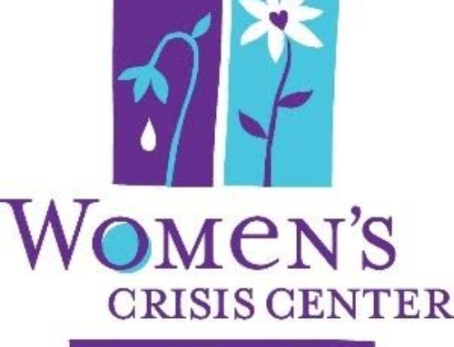 Update! 2016 Grant Recipient Women's Crisis Center – Green Dot Program