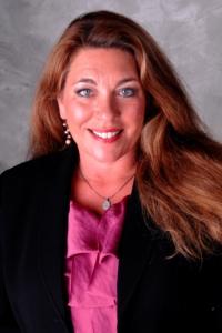 Jeanne Golliher - Member Spotlight
